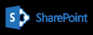 SharePoint-500