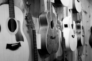 gitar-380
